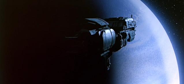 アケロンLV-426